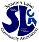 Community of Spanish Lake